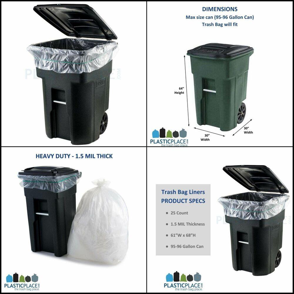 Garbage Can Garbage Can Ideas Garbage Can Garbagecan 95