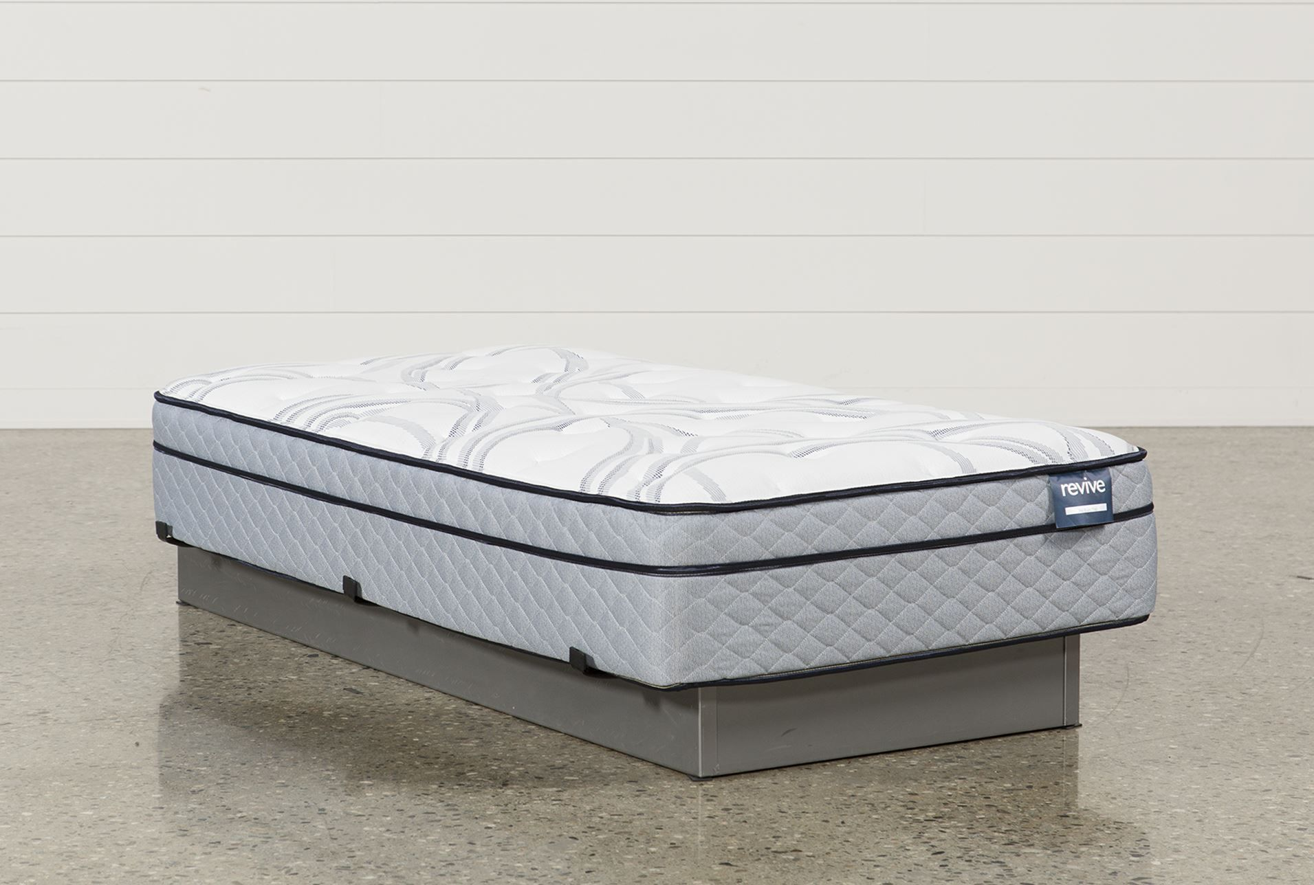 mattresses serta twin me near cheap for size top buy queen club places sams astonish to mattress pillow sale