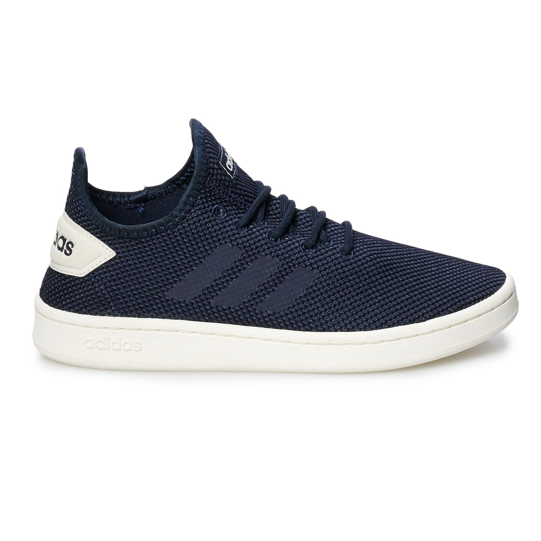 df02f299d5d1 adidas Court Adapt Women s Sneakers  Court