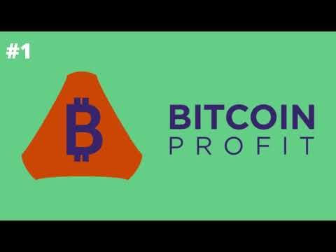 Top 5 Trusted Sites Bitcoin Investment Sites for 2020