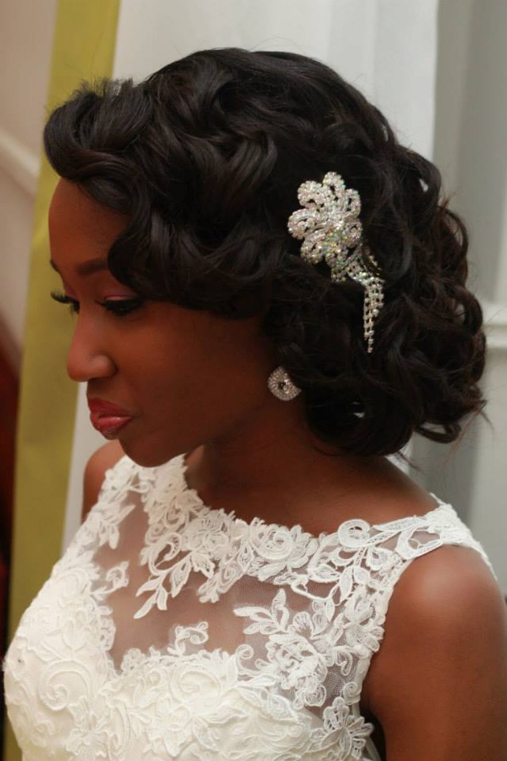latest bridal hairstyles latest haircuts latest wedding