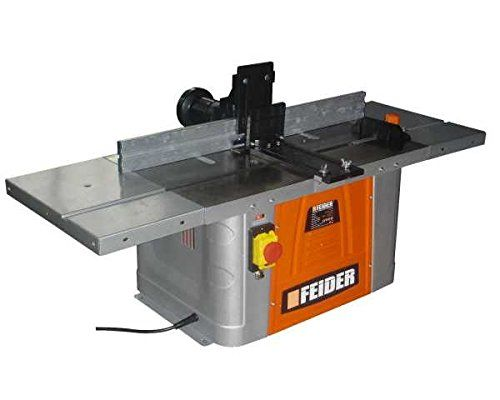Feider f15tpvs 1500 w router table no description barcode ean feider f15tpvs 1500 w router table no description barcode ean 3700254201457 http greentooth Gallery