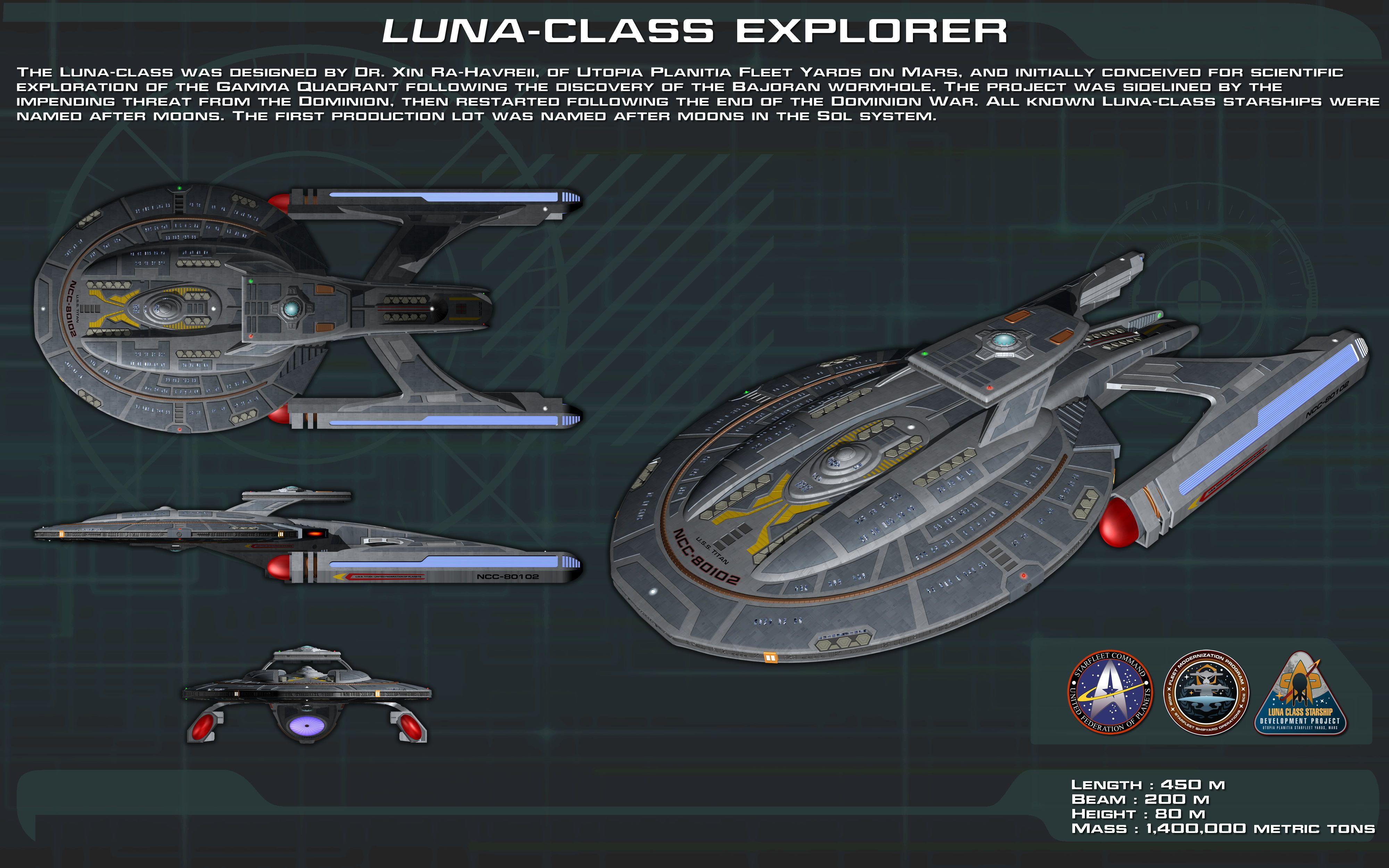 star trek armada 3 how to build starbase