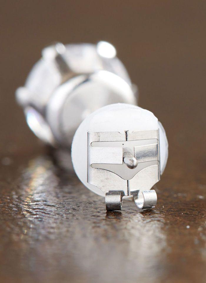 lox mega grip earring backs http www
