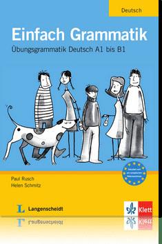 To Score Deutsch