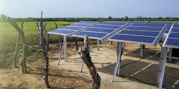 Here S A Way To Pay For A Healthier Planet Solar Panels Solar Energy Diy Renewable Electricity