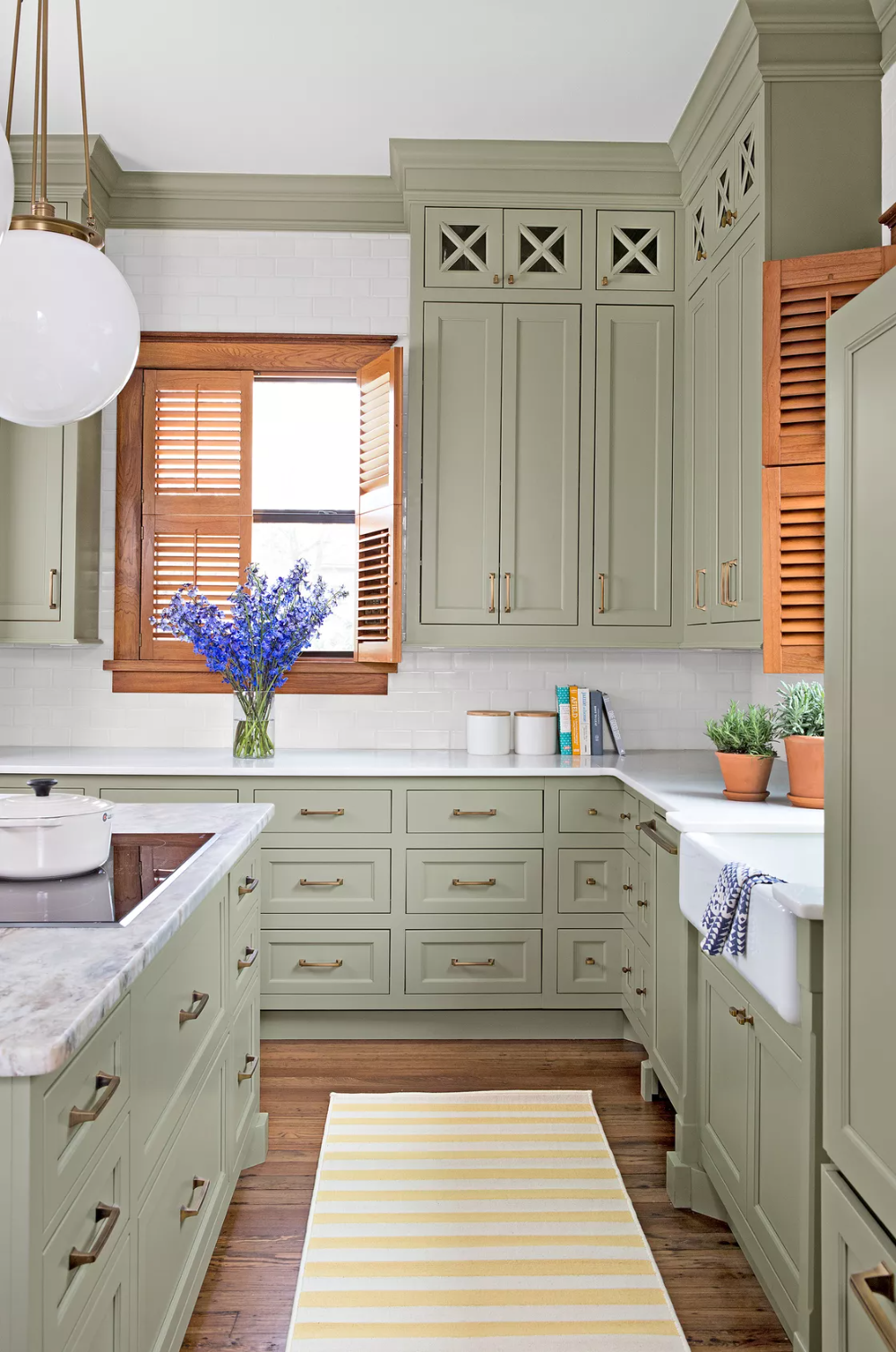 Before And After A Kitchen Well Done Unfinished Kitchen Cabinets Kitchen Cabinets For Sale Kitchen Cabinets Painted Grey