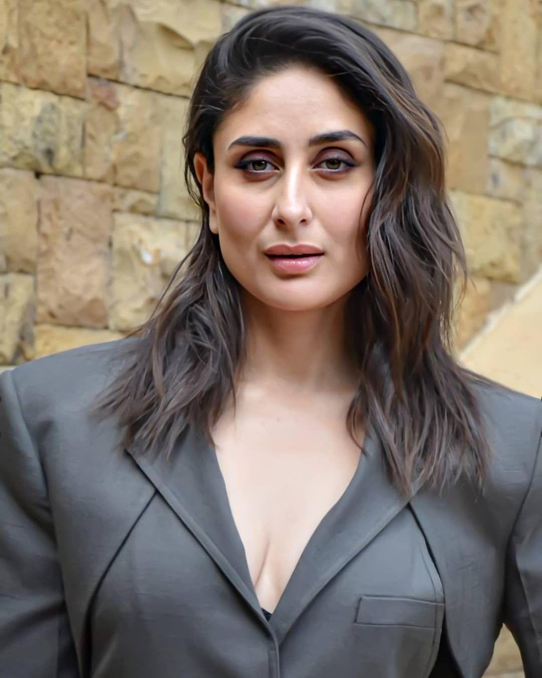 Kareena Movies Indian Bollywood Actress Beautiful Indian Actress Bollywood Actress Hot Photos