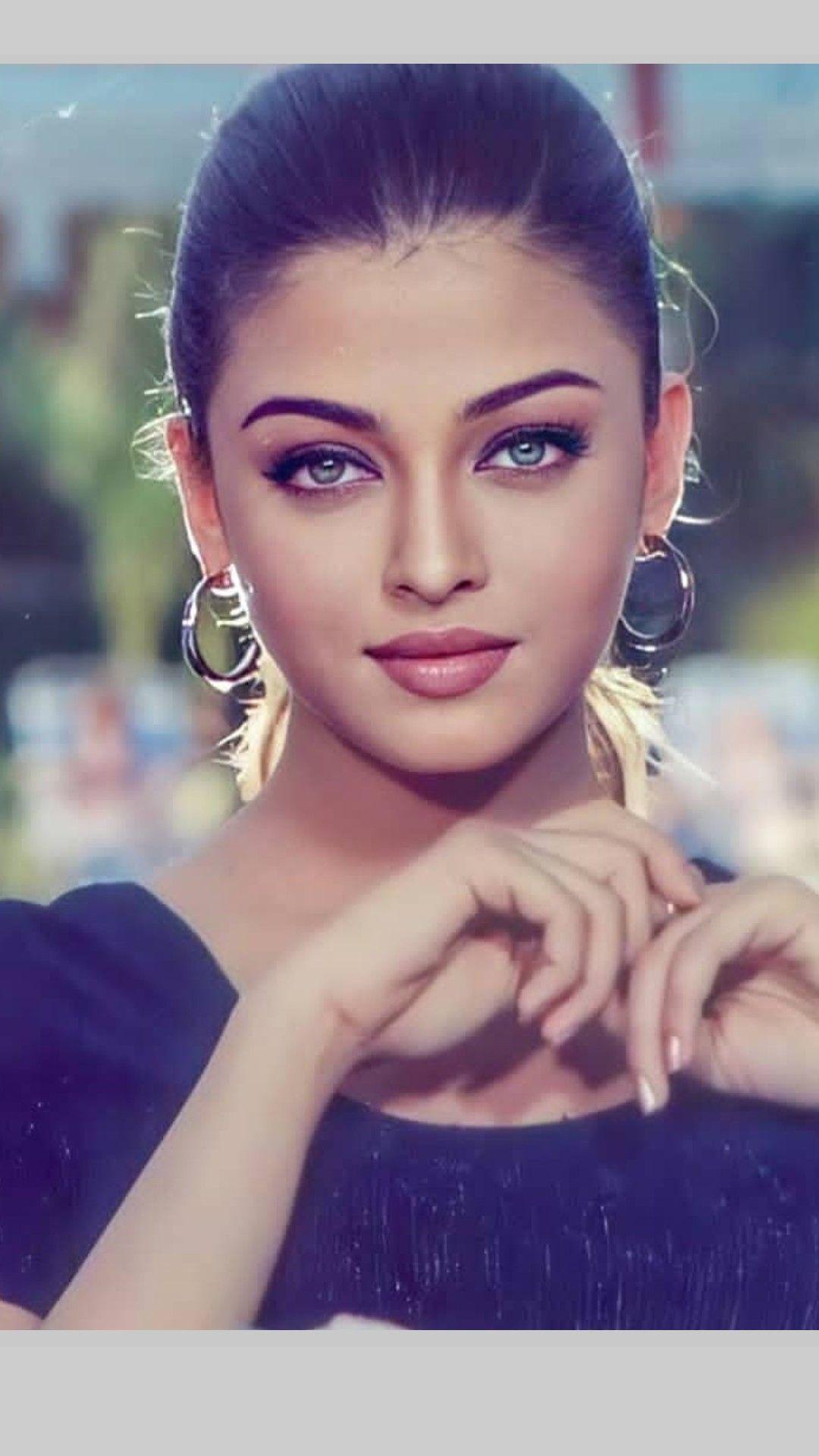 Aishwarya Rai Bachchan Actress Aishwarya Rai Beauty Unwanted Hair
