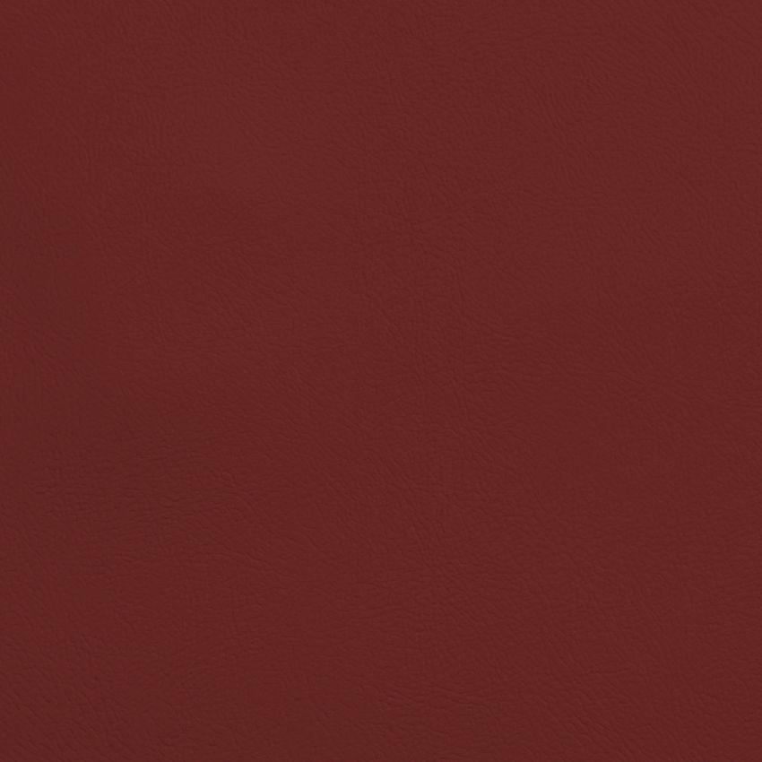 Nebula Red Pearl Plasti Dip Vinyl Wrap Car Burgundy Car Car Paint Jobs