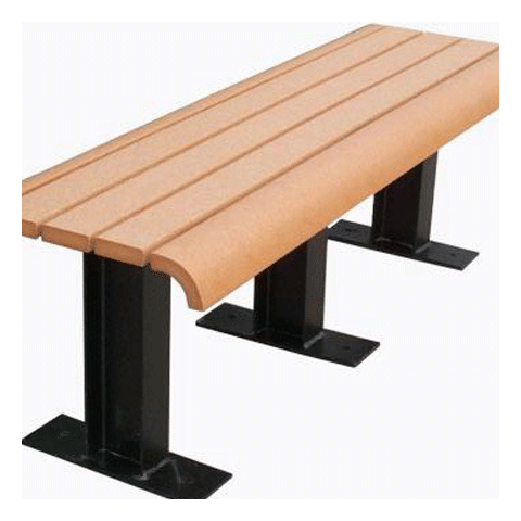 Where Can I Find Replacement Boards For My Composite Bench Wood Plastic Composite Outdoor Bench Yard Benches