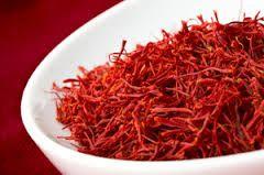 Kashmiri Saffron Saffron Benefits Saffron Spice Saffron