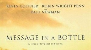 Message In A Bottle 1999 Filme Online Subtitrat In Romana Message In A Bottle Messages Love Story