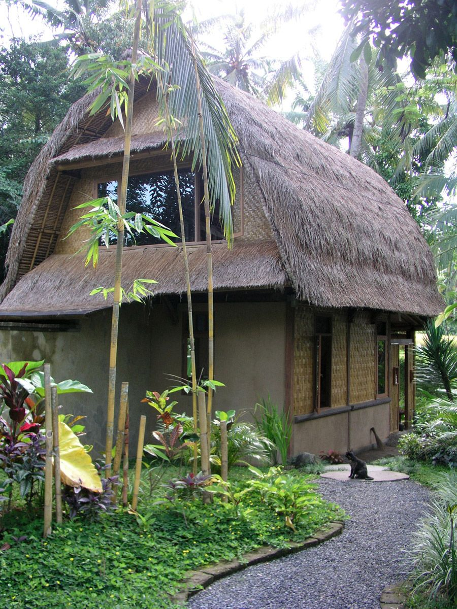 Bamboo House Ingle Farm