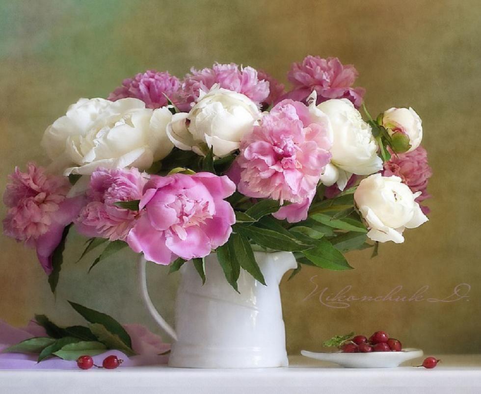 Картинки годовщиной, картинки дашеньке цветы