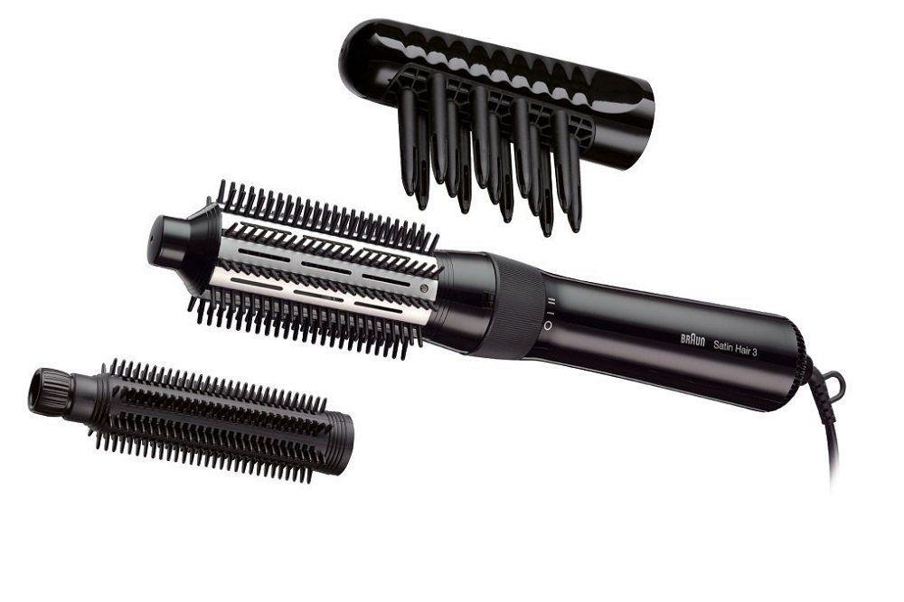 Pin By Hair Tools And Appliances On Hair Dryer Hair Hair Breakage Braun