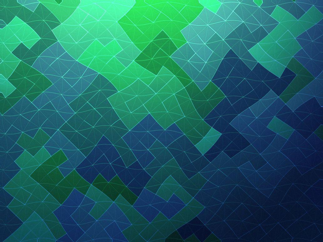 Google Nexus 4 Wallpaper