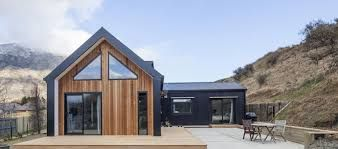 Image result for mid floor framing mezzanine nz also new build rh pinterest