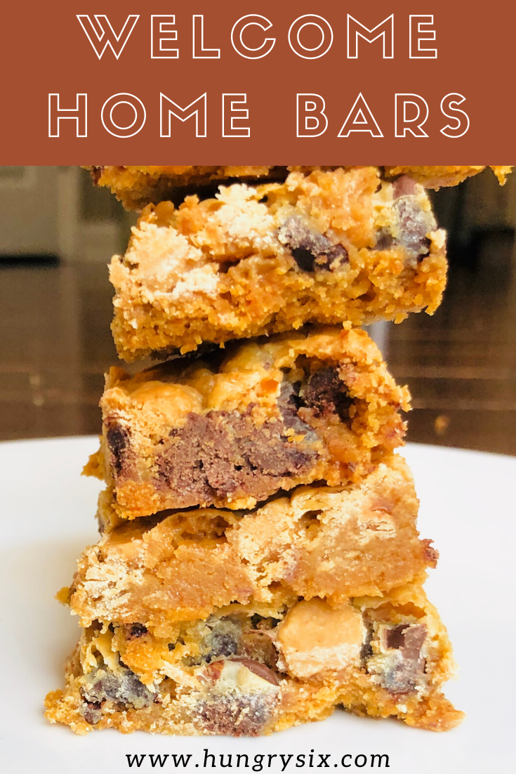 Welcome Home Bars Easy Chocolate Peanut Butter Bars Recipe Low Carb Recipes Dessert Dessert Recipes Brownie Recipes Healthy