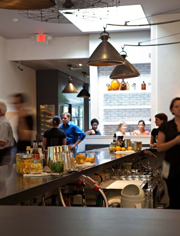 246 Decatur Atlanta Atl Eats Pinterest Restaurant Atlanta
