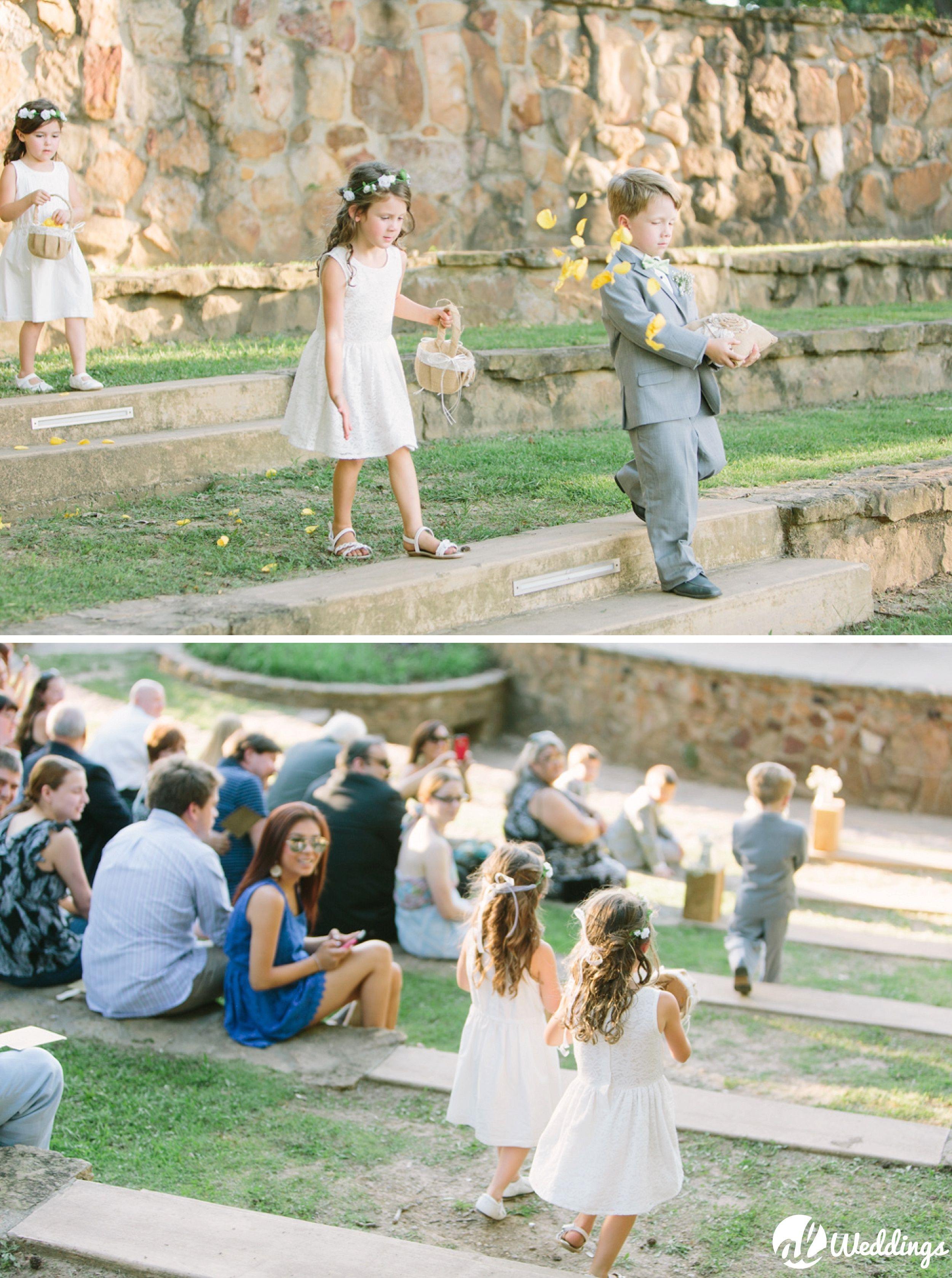 Amy Brandon Avondale Park Villa Wedding