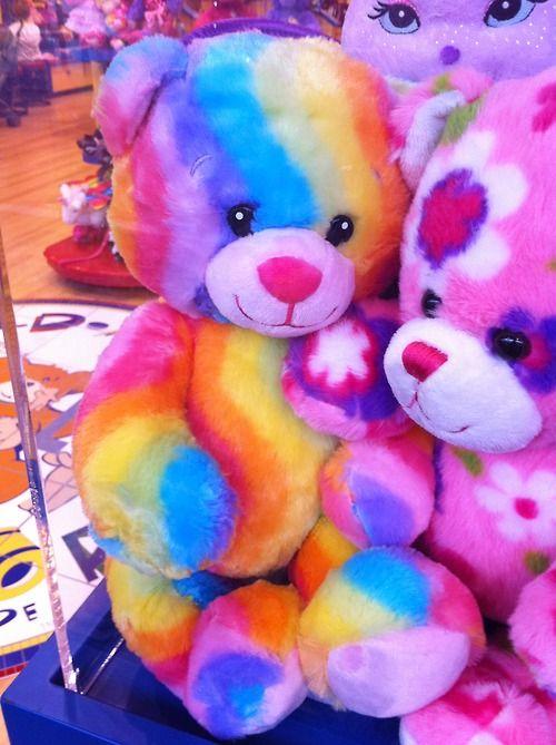 Dark Rainbow Color Palette Colorpalette Colorpalettes