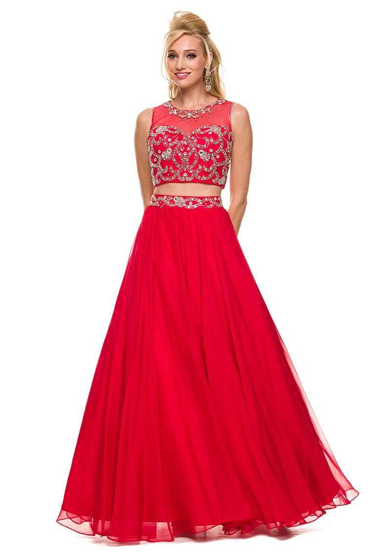 Prom dress help parts