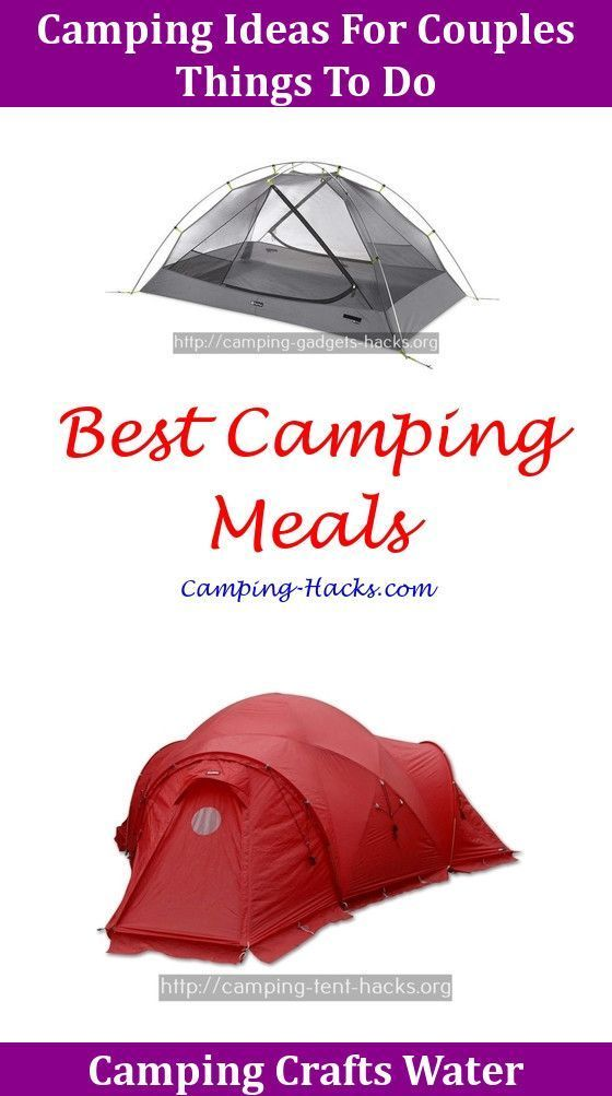 Camping best camping gear products ultralight camping gear camping best camping gear products ultralight camping gear backpacking meals homemade camping gear shtf camping fun activitiescamping camping with solutioingenieria Image collections