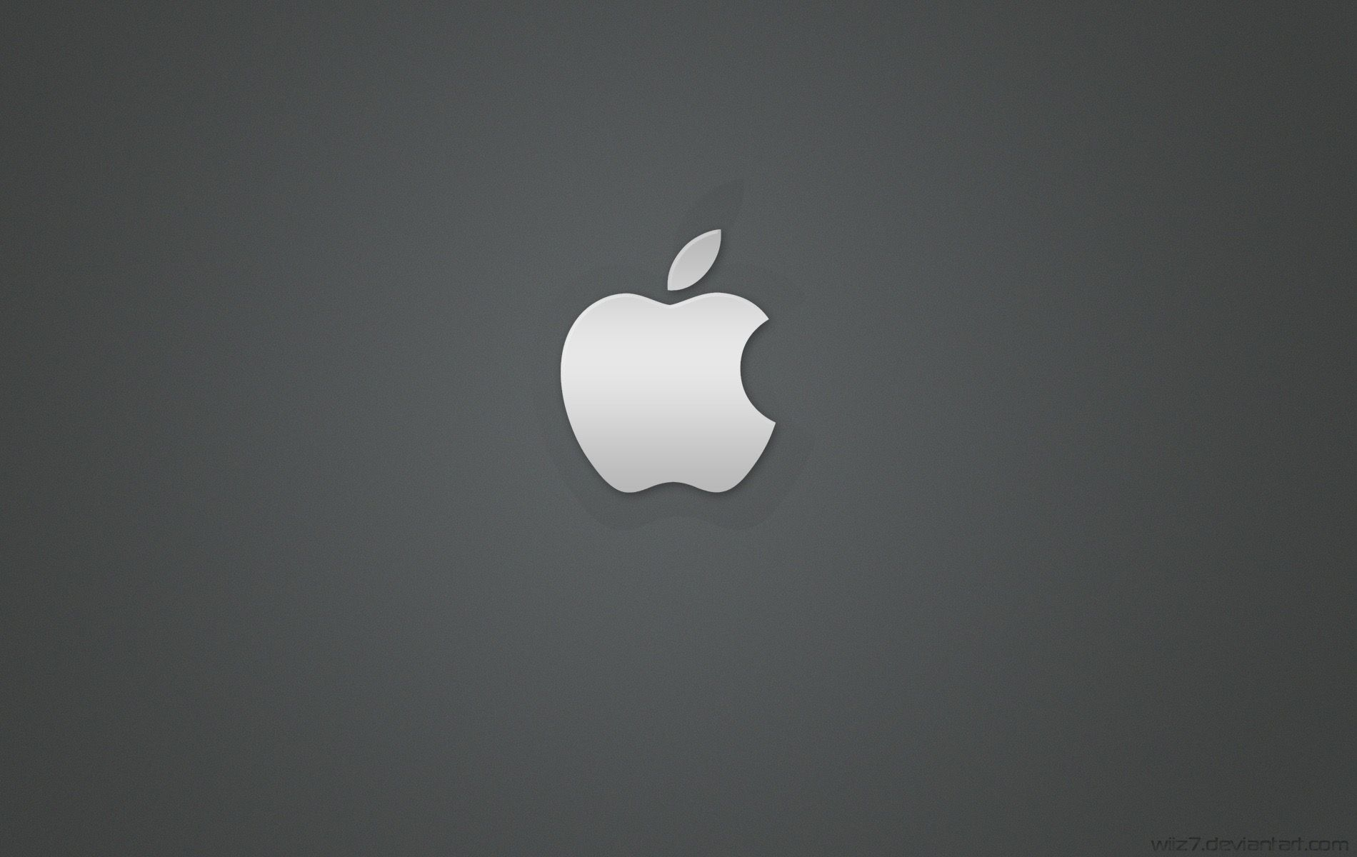 Pin by Ariel Hyers on Normal Random Apple logo