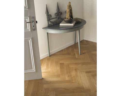 parkett fischgr t eiche parkettb den pinterest. Black Bedroom Furniture Sets. Home Design Ideas
