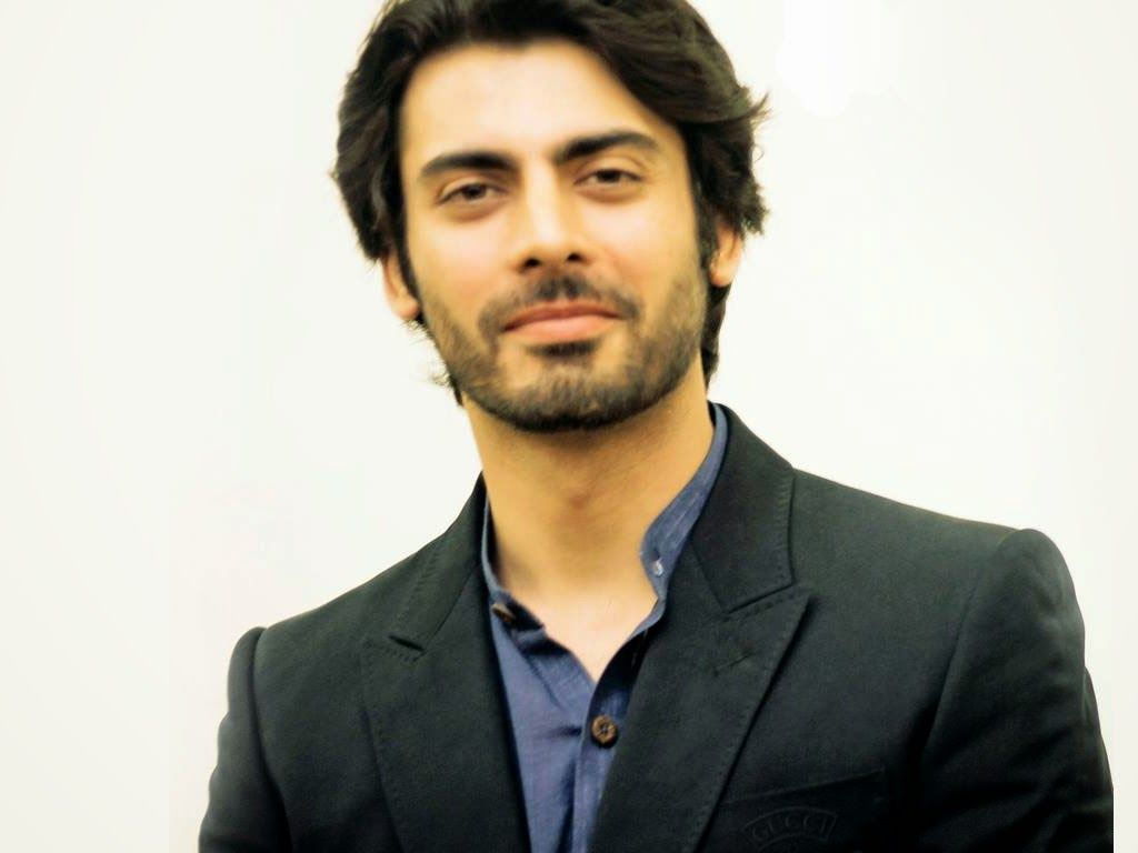 just 4 movies**: fawad khan | fawad khan | pinterest