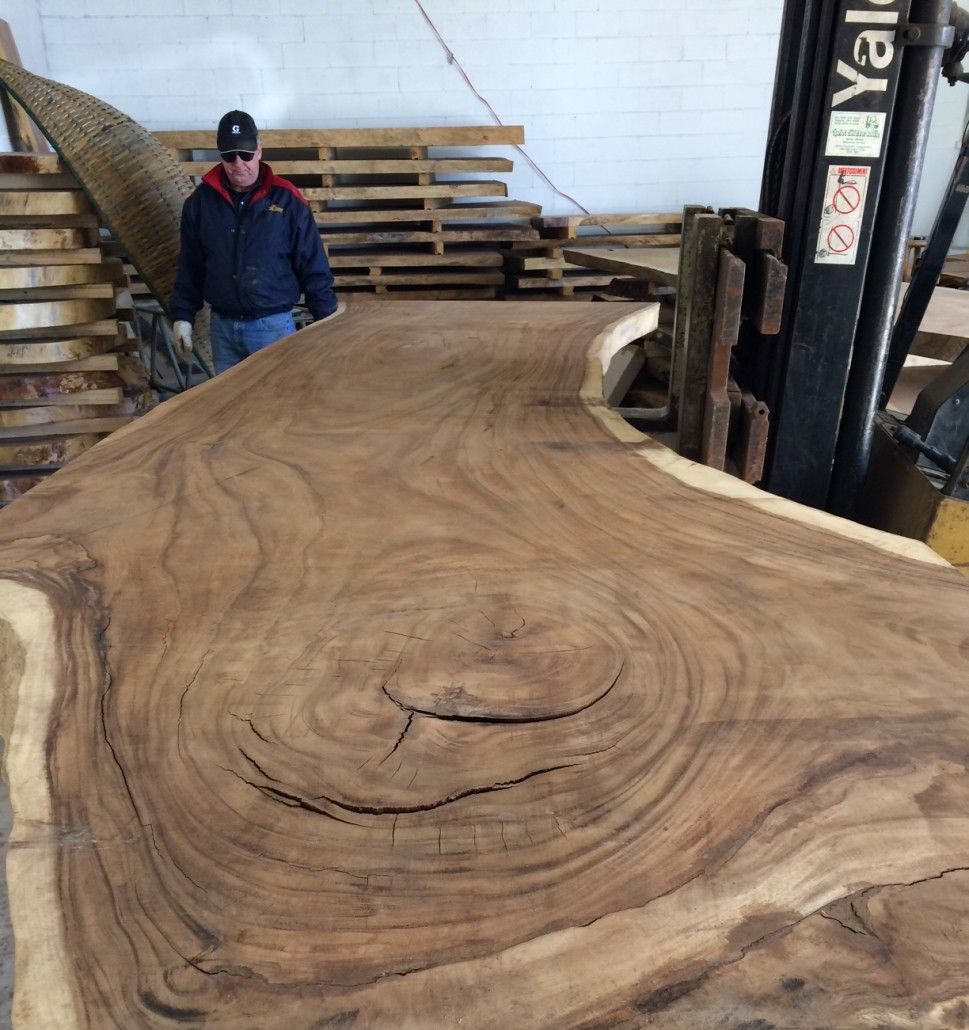 Morceau De Bois Brut les bois mspj   notre produit l'acacia   bois, bois rustique