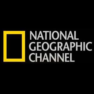 Nat Geo Wild transforme des abribus en vrais aquariums