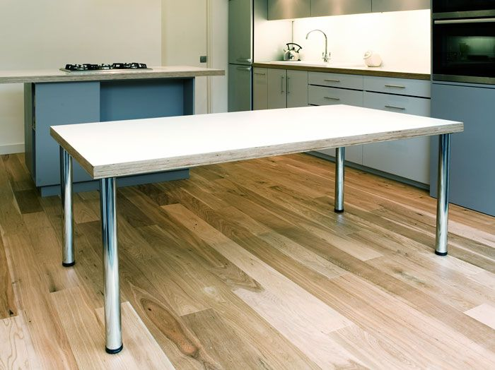 Formica Dining Tablematt Antrobus  Kitchens  Pinterest Magnificent Laminate Kitchen Table 2018