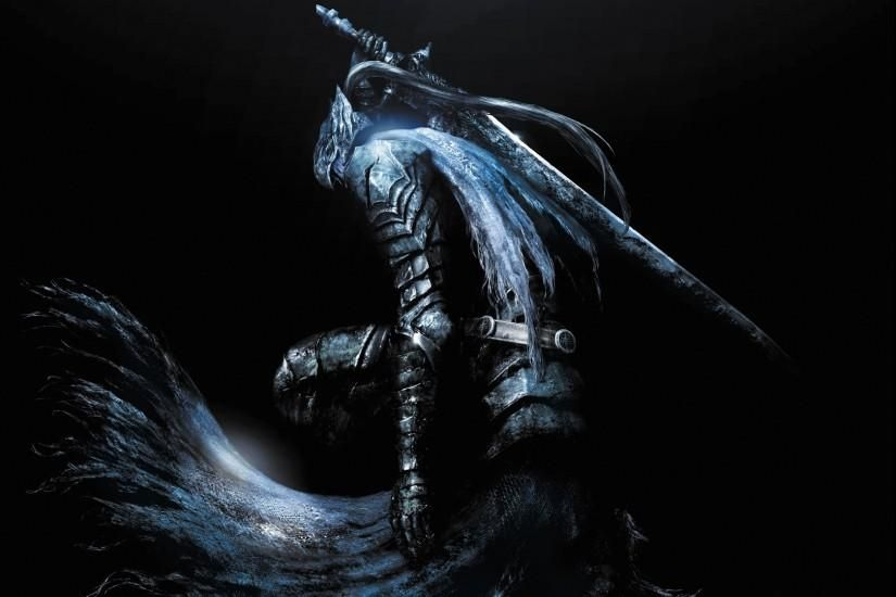 Top Epic Backgrounds 1920x1080 For Windows 10 Dark Souls Wallpaper Dark Souls Dark Souls Artorias