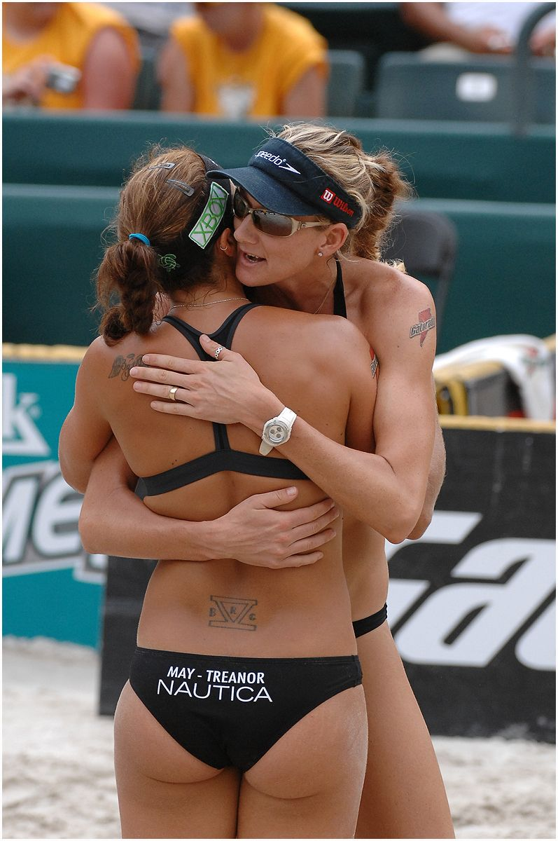 Fotos Misty Treanor nudes (74 foto and video), Ass, Cleavage, Instagram, butt 2006