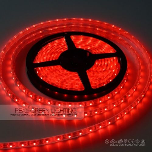 12v Smd 2835 Led Strip Light 12v Led Strip Lights Led Strip Lighting Led Down Lights