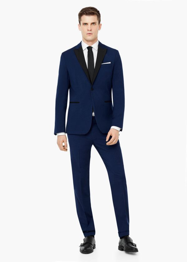 moda-trajes-hombre-otono-invierno-2016-slim-fit-esmoquin  95240cf7091