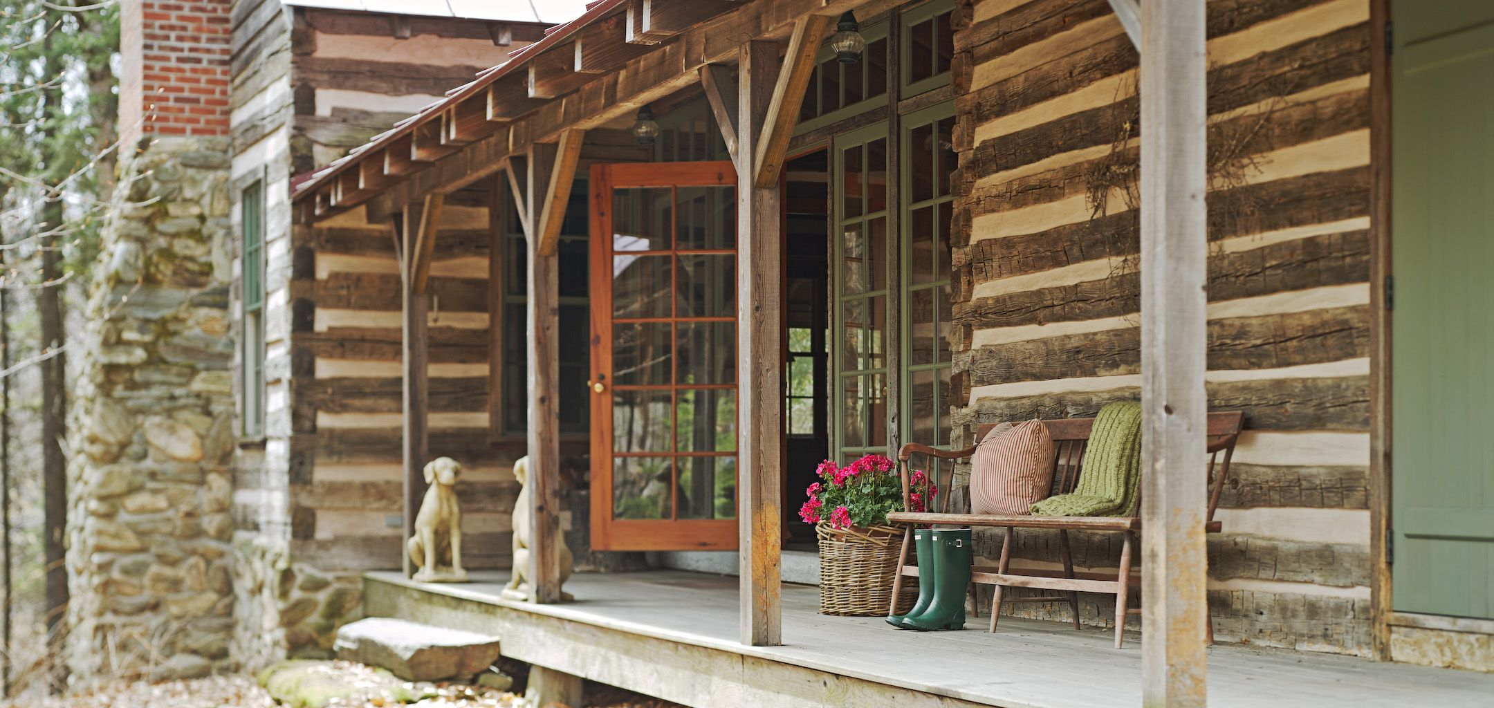in vermont sale log home cabin small ideas for cabins pin