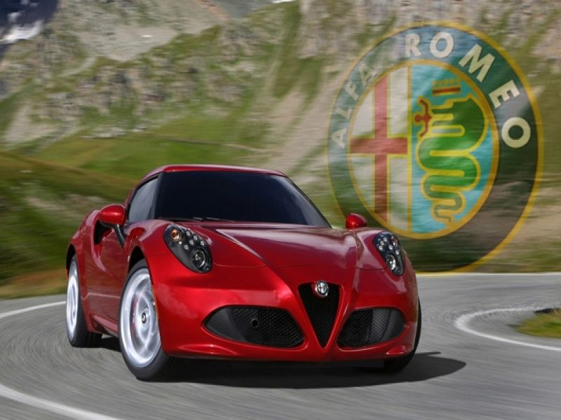 Wonderful Alfa Romeo Dealer Near Me Alfa Romeo Pinterest Alfa