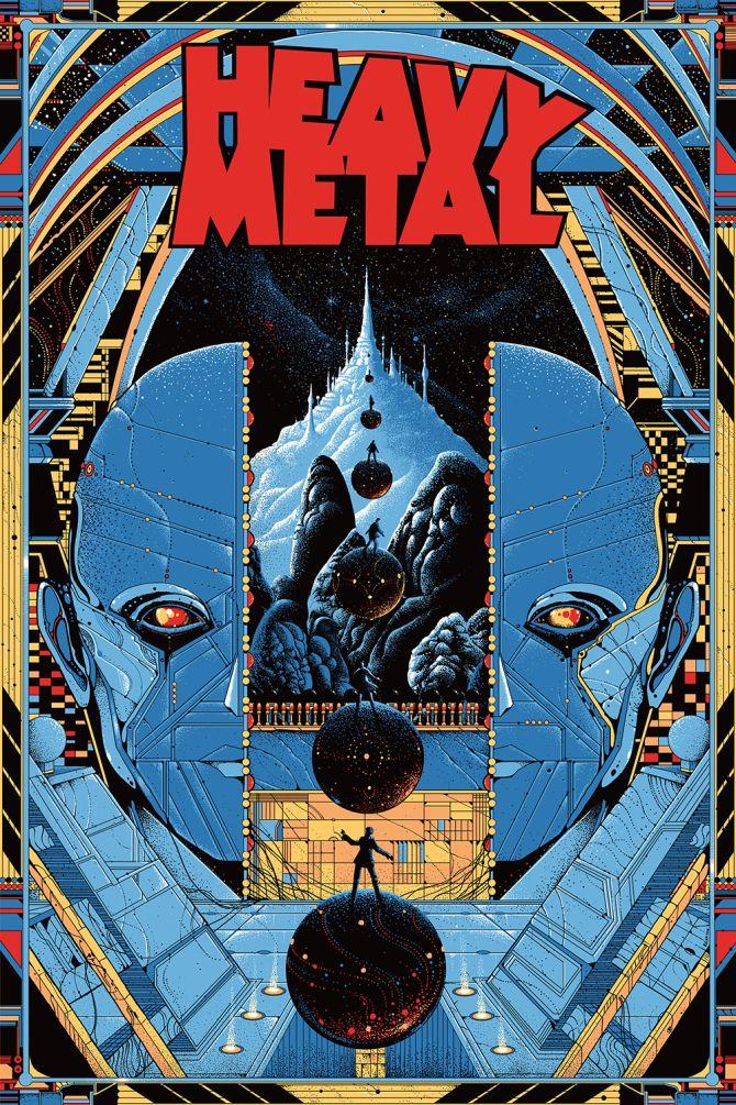 heavy metal heavy metal movie metal