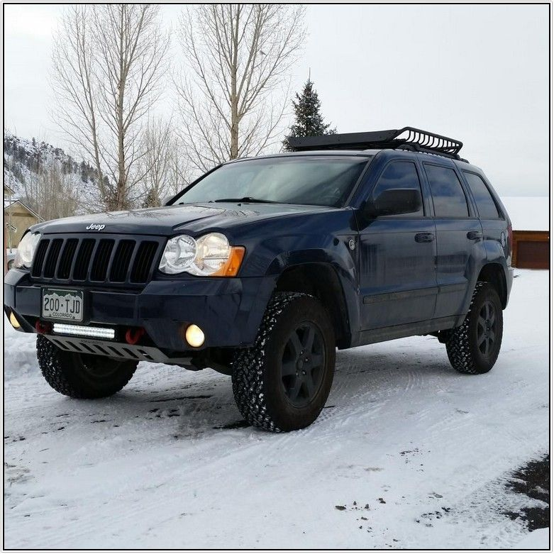 Light Bar For 2005 Jeep Grand Cherokee Jeep Grand Cherokee 2005 Jeep Grand Cherokee Jeep Grand Cherokee Laredo