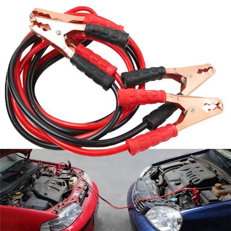 4b22d6f4604539cf7625cc6b69d683eb kroak black red 2m 500amp copper wire auto battery line emergency