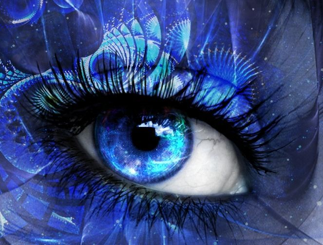 Most Beautiful Eyes With Tears Wallpapers In The World Crying