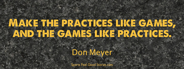 Basketball Quotes Inspirational, Motivational, Funny