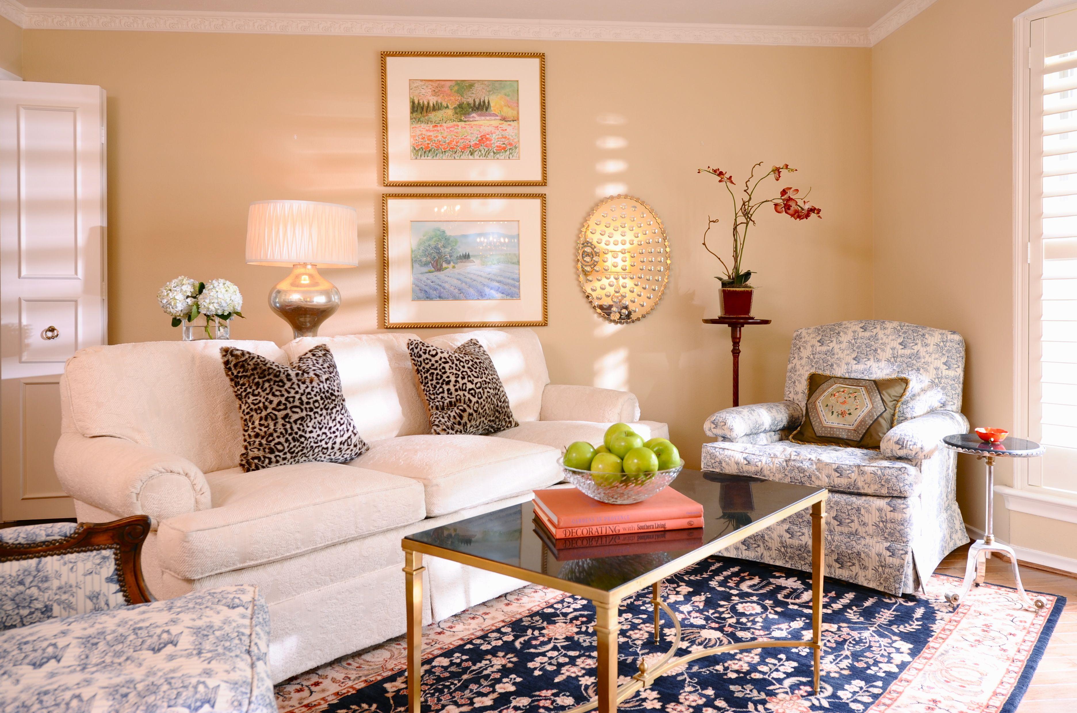 traditional formal living room  formal living rooms