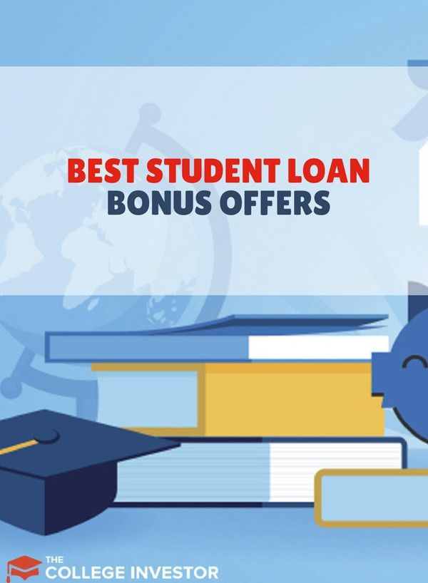 Bank of america student loans
