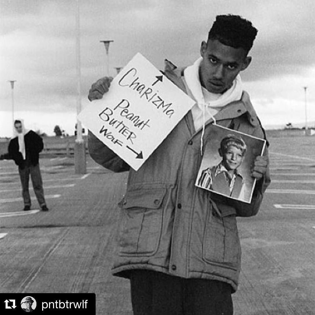 RIP TO ONE OF THE ILLEST! CHARIZMA.  #Repost @pntbtrwlf with @repostapp.  RIP to my dude Charlie C who passed on this day in 1993.  #RealHipHop #practiceyocuts #turntablism #turntablist #txscratchleague #beaselector #family #bpmsupreme by djdiggydutch http://ift.tt/1HNGVsC
