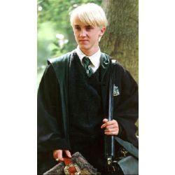 Reader X Draco Malfoy (Love story)