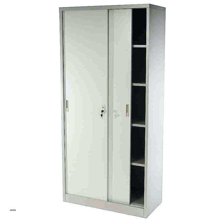 Armoire Profondeur 30 Meuble Rangement Profondeur 30 Cm Joli Armoire De Rangement Meuble Locker Storage Storage Lockers